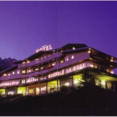 /jj/media/zengridframework/imagecache/hotel_by_night-114eb67aac2119d189af21d730068d10.jpg